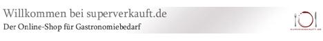 superverkauft.de