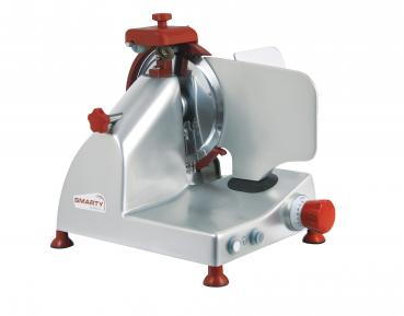 Slicer Smarty 250 VX VE Manconi (19) 40120008 K Aufschnittmaschine Messer Ø 250 mm